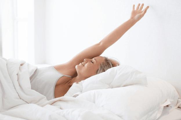 How sleep best for Mental & Body Health