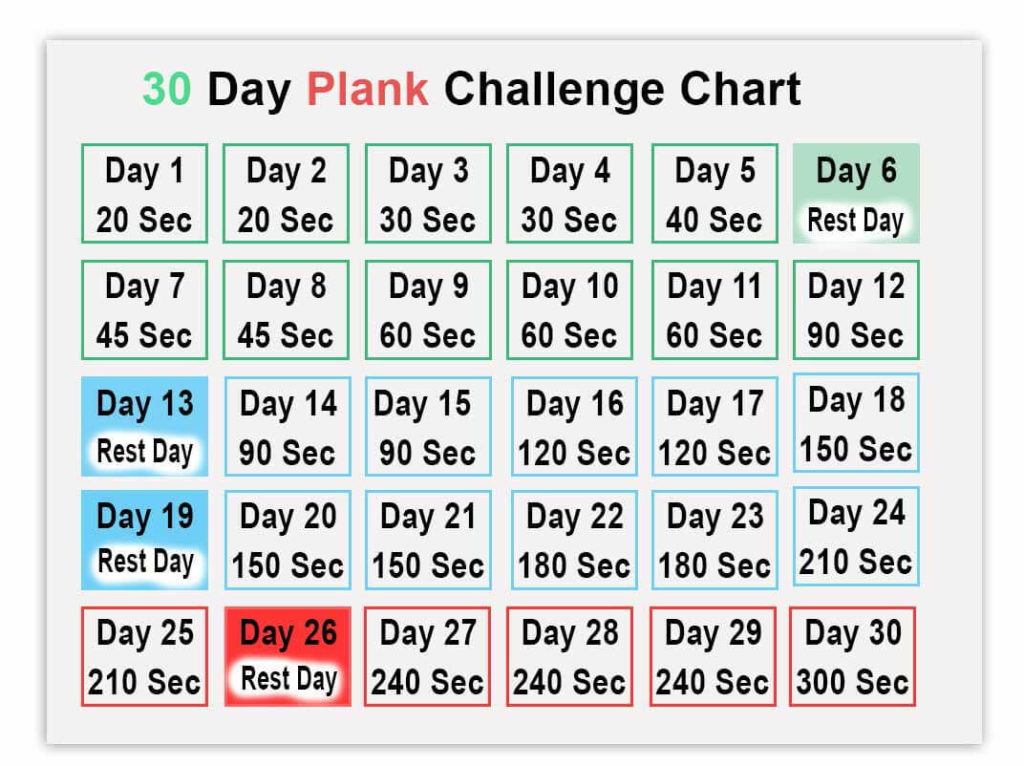 30-DAY-PLANK-CHALLENGE-CHART-FOR-MEN-AND-WOMEN