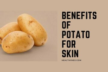 benefits-of-potato-for-skin