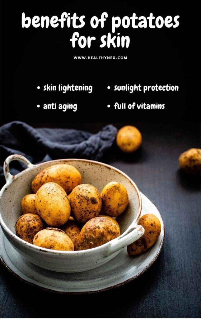 benefits-of-potatoes-for-skin-whitening