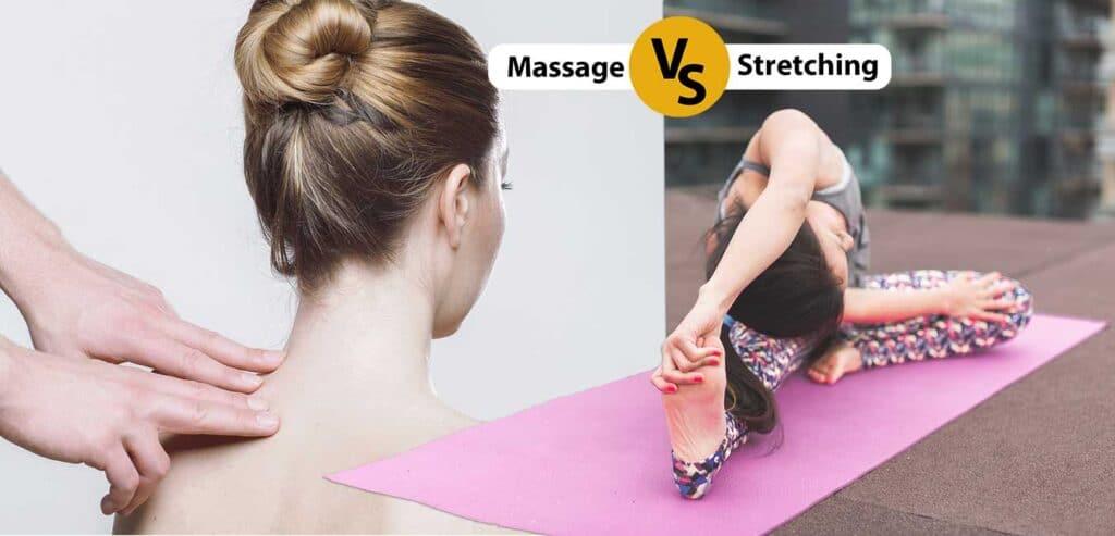 Massage-vs-Stretching